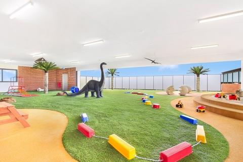 Commercial Gallery Captivate Landscape Design