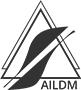 aildm-logo